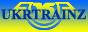Контенты для Auran Trainz Railroad Simulator Локомотивы, вагоны, перекраски и другие объекты.